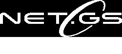 NET・GS